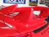 Porsche GT3 (11)