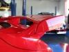 Porsche GT3 (12)