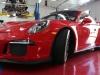 Porsche GT3 (13)