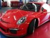 Porsche GT3 (14)