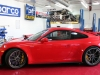 Porsche GT3 (15)