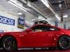 Porsche GT3 (16)