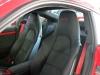 Porsche GT3 (18)