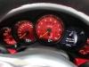 Porsche GT3 (21)