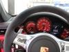 Porsche GT3 (22)