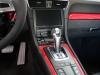 Porsche GT3 (23)