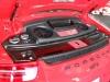 Porsche GT3 (27)