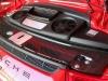 Porsche GT3 (28)