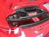 Porsche GT3 (29)