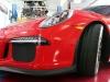 Porsche GT3 (3)
