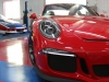 Porsche GT3 (4)
