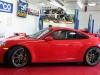 Porsche GT3 (5)