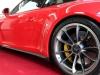 Porsche GT3 (6)