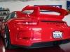 Porsche GT3 (7)
