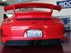 Porsche GT3 (8)