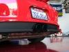 Porsche GT3 (9)