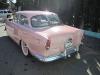 Emily\'s 1960 Rambler American