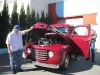 Stan\'s 1948 Ford F1 Truck