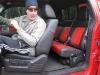 Matt Farah\'s Ford SVT Raptor